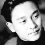 10 Tahun Pasca Leslie Cheung Bunuh Diri, Manajer Ungkap Pesan Rahasia