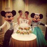 [Video] Tokyo Disneyland tawarkan paket pernikahan untuk lgbt