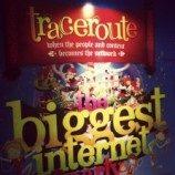 Traceroute Party : Ajang pertemuan para pegiat Internet