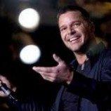 Ricky Martin Desak Pemerintah Australia Legalkan Pernikahan Sejenis