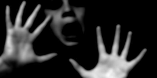 Ilustrasi perkosaan, pelecehan seksual, pencabulan. ©2012 Merdeka.com/Shutterstock