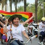 Pemerintah Vietnam Pertimbangkan Perkawinan Sejenis