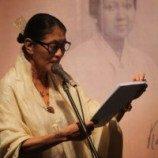 Membaca Surat Kartini: Seharusnya Saya Lahir Sebagai Anak Laki-Laki