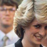 Putri Diana Pernah Menyamar Jadi Pria dan Masuk Bar Gay