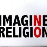 Manusia kian tak percaya Tuhan