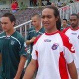 Pemain Sepakbola Waria Pertama di Dunia yang Suka Menari