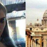 Tiffany Star, Seorang Transgender Yang Minta Vatikan Terima Perbedaan Orientasi Seksual