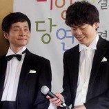Sutradara Ini Akan Jadi yang Pertama Menikah Sesama Jenis di Korea