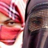 Mayoritas Muslim Dukung Syariah dengan Catatan