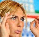 Berkomentar Miring soal Gay, Menteri Italia Dipecat