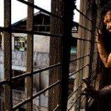 Kekerasan agama tewaskan satu orang di Burma