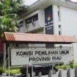 Mahasiswa Riau Minta KPU Tidak Loloskan Cagub Homo Seksual