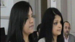 Rehana Kausar dan Sobia Kamar, Muslim pertama yang menjalani pernikahan sejenis di Inggris