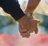 Rusia Ngotot Atur Gay
