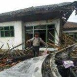 Pemerintah Indonesia Dinilai Biarkan Pelanggaran HAM