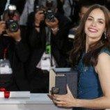 Film lesbian raih penghargaan Cannes 2013