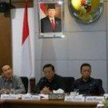 Pemerintah akan Evaluasi Status Ahmadiyah di Indonesia