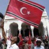 LSM: Situasi Kebebasan Berkeyakinan di Aceh Sangat Buruk
