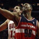 NBA Siap Terima Pemain gay