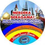 ASB: SBY Tidak Layak Mendapatkan Penghargaan Untuk Kebebasan Beragama