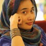 Okky Madasari: Perjumpaan Untuk Keberpihakan