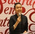 [Video] Liberal Art's – Dewi Candraningrum