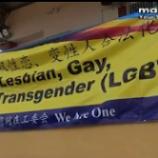 Komunitas LGBT Malaysia: Pemilih yang Terlupakan