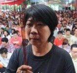 Asal usul nama 'klenteng' di Indonesia