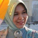 Wakil Walikota Banda Aceh : Gay Mulai Merambah Banda Aceh