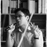 Resensi Novel: Mendefinisikan Ulang Moralitas