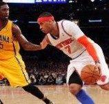 """Menghina """"Gay"""", Pemain NBA Didenda"""