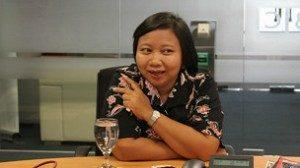 Anis Hidayah mengatakan harusnya pemerintah sudah bisa mengantisipasi antrean panjang TKI di KJRI Jedah. Foto : BBC