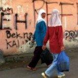 Perda syariat 'sumbang' kekerasan terhadap perempuan Aceh