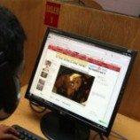 Pornografi Tingkatkan Keinginan Lelaki untuk Berselingkuh?