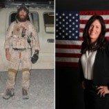 Mantan Tentara Pemburu Osama bin Laden, Umumkan Jadi Transgender