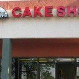 Tolak Pesanan Kue Pengantin Gay, Toko Kue ini Dituntut