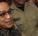 Dede Yusuf Dilaporkan Waria ke KPU