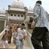 Warga Ahmadiyah di NTB Sulit Dapatkan KTP dan Akta Kelahiran