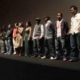 Liputan Premier Film Cinta dari Wamena