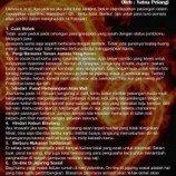 Zine Ourvoice edisi 2 – 4 2013