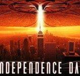 Ada Karakter Gay Dalam 'INDEPENDENCE DAY 2'