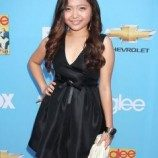 """Bintang """"Glee"""", Charice Mengaku Lesbian di Acara TV"""