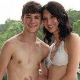 Arin dan Katie, Pasangan Kekasih yang Sama-sama Ganti Kelamin