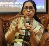 Eva: FPI Cuma Ditegur, Mau Taruh di Mana Muka SBY?