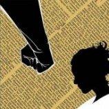 Semarang Pegang Rekor Kasus Kekerasan Perempuan