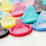 Tak Sekadar Alat KB, Kondom Juga Tingkatkan Jumlah Bakteri 'Baik' di Miss V