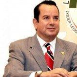 Walikota Gay Pertama Meksiko Terpilih Memimpin Kota Koboi