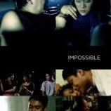 """""""Impossible"""" Film Pendek Tentang Gay Yang Mengugah Hati"""