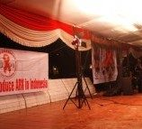 HIV/AIDS, Stigma dan Aspek Sosial Budaya