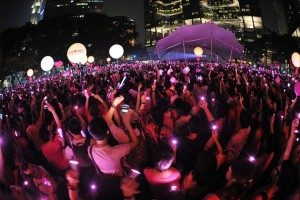 (Foto : sg.news.yahoo.com)